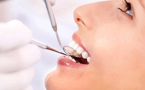 Odontología-mínimamente-invasiva