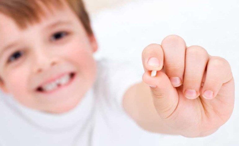 padi-asistencia-dental-gratuita-gipuzkoa
